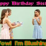birthday-letter-for-sister-150x150
