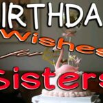 birthday-wishes-for-sister-150x150