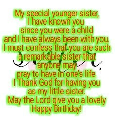 birthday-wishes-for-younger-sister-from-elder-sister-01