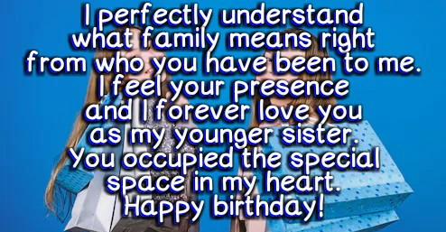 birthday-wishes-for-younger-sister-from-elder-sister-02