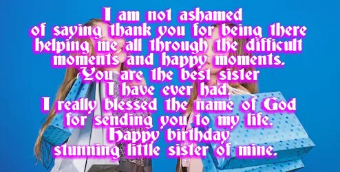 birthday-wishes-for-younger-sister-from-elder-sister-03