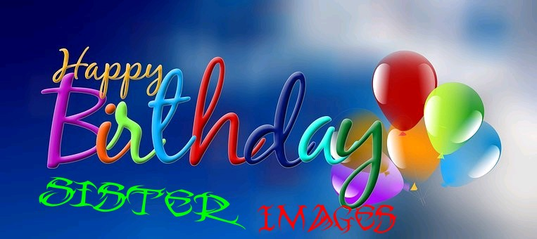 happy-birthday-sister-images.jpg