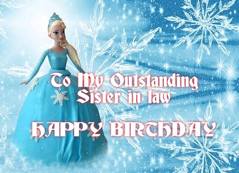 happy-birthday-sister-in-law