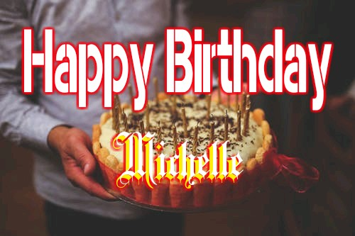 happy-birthday-michelle.jpg