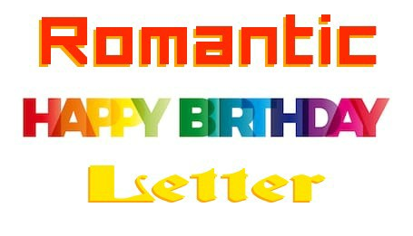 happy-birthday-letter.JPG