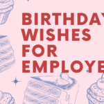birthday-wishes-for-employee-150x150