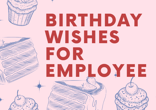 birthday-wishes-for-employee